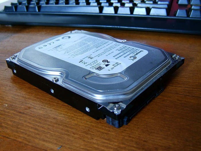 Seagate Pipeline HD .2