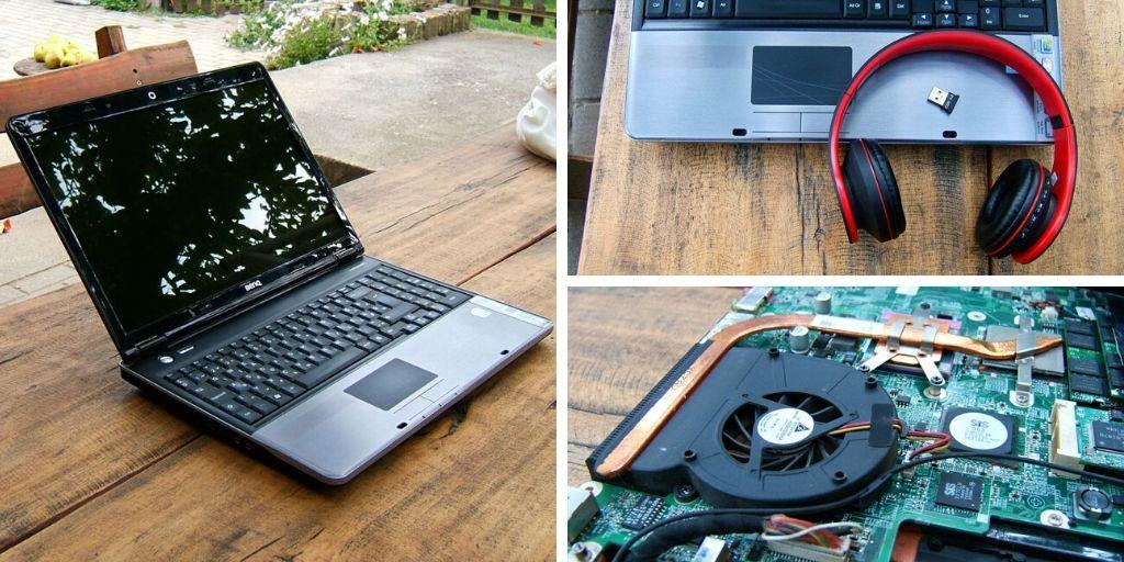 olcsó laptop szerelés
