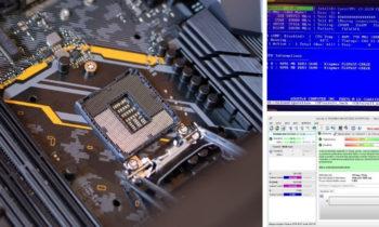 számítógép javítás szoftverek